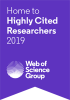 highly cited ribbon
